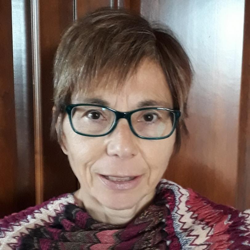 Elisa Gambacorti