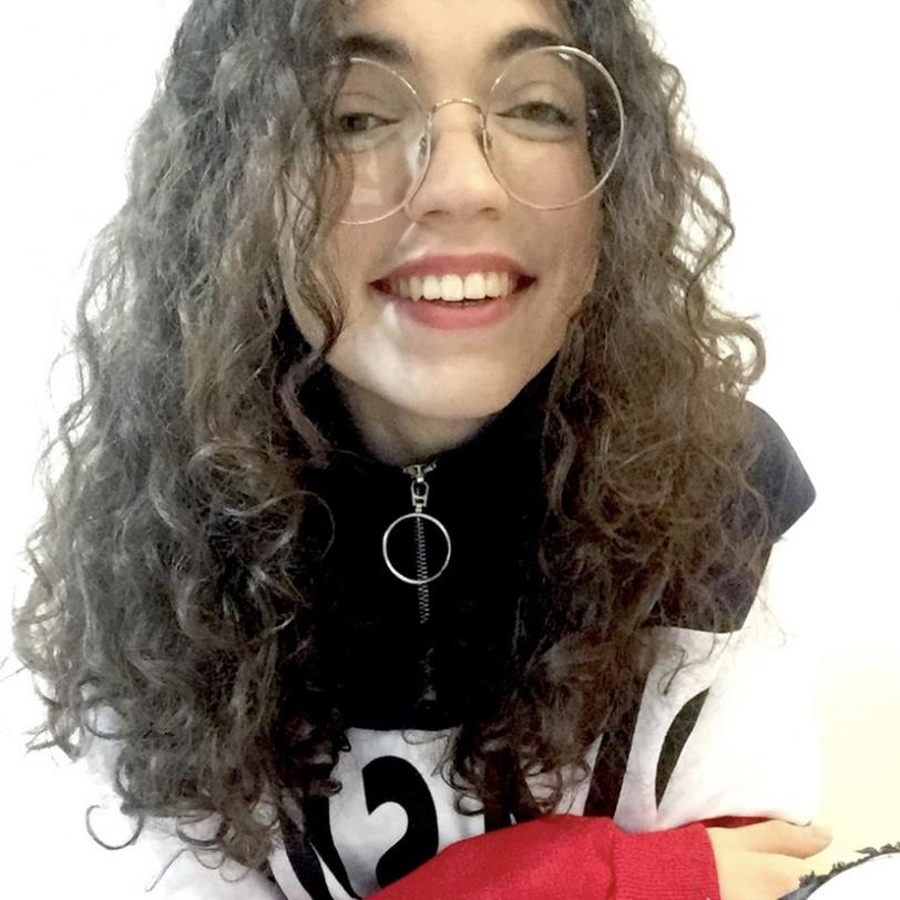 Sofia Doni
