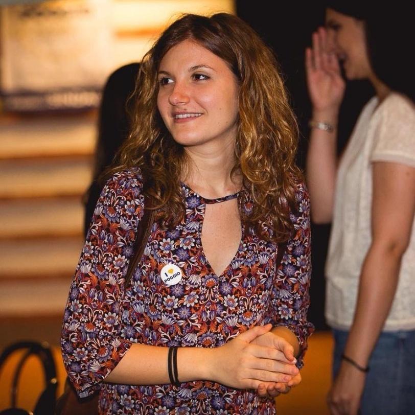 Valentina Marini